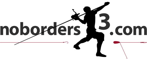 noborders3.com