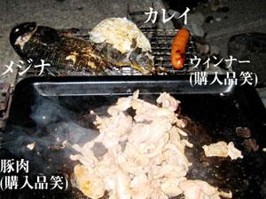 blog_import_56e10814ba41d