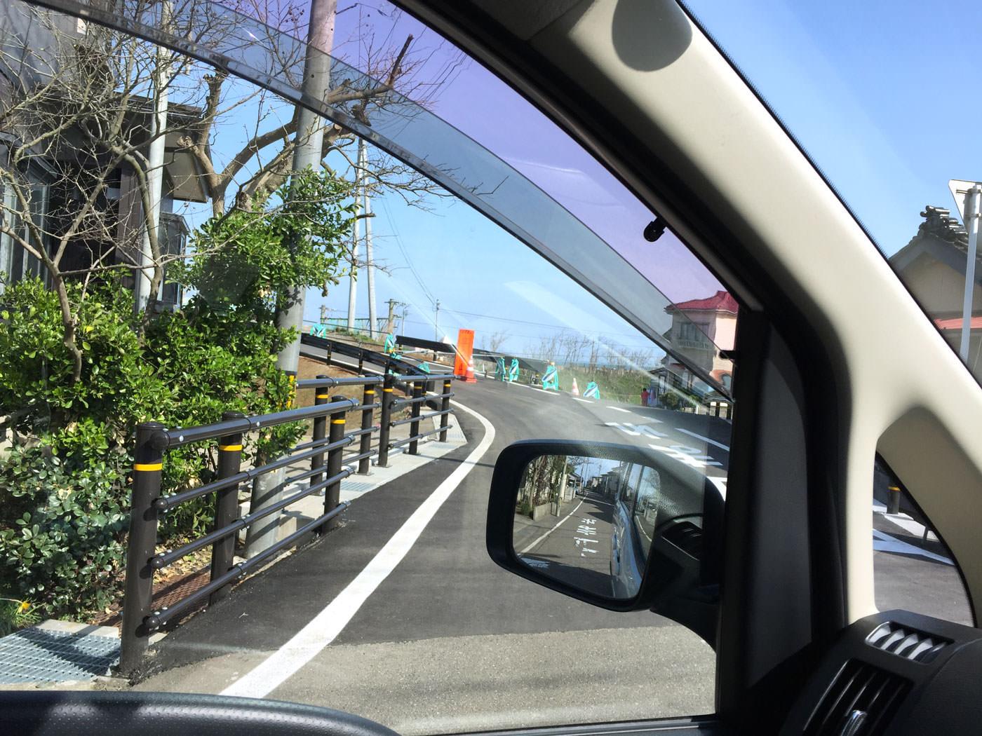 2016-04-09-kakizaki