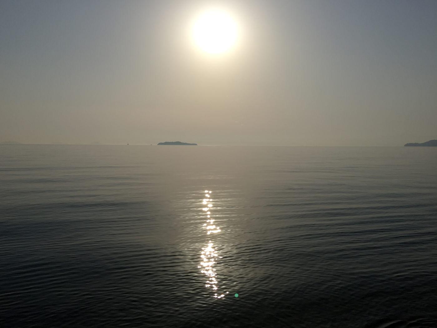 imabari_3
